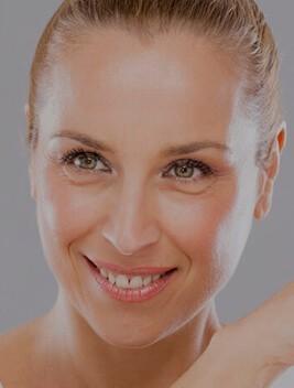 Botox & Skin Tightening at Omniya Knightsbridge