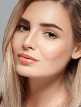 Dermal Fillers | Wrinkle Fillers | Knightsbridge | Mayfair | Chelsea