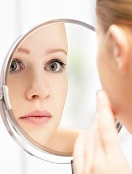 facial-skin-peel