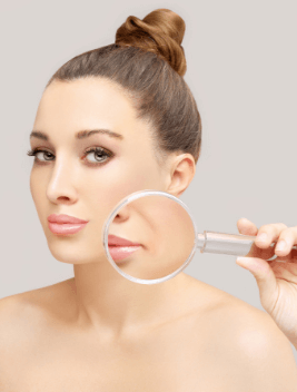 removing acne scars in chelsea