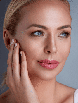 chemical peel omniya knightsbridge