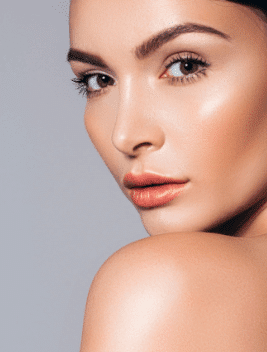 winter skin detox for glowing skin
