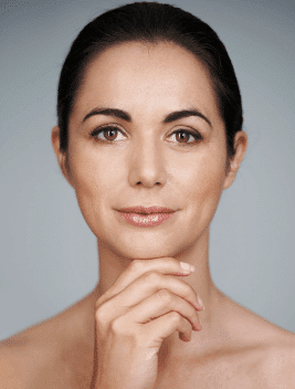 dermal fillers knightsbridge