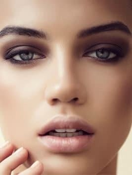 Lip Fillers Knightsbridge