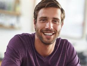TRT Testosterone Therapy Male