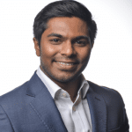 Dr Dilan Fernando Hair Transplant FUE Surgeon