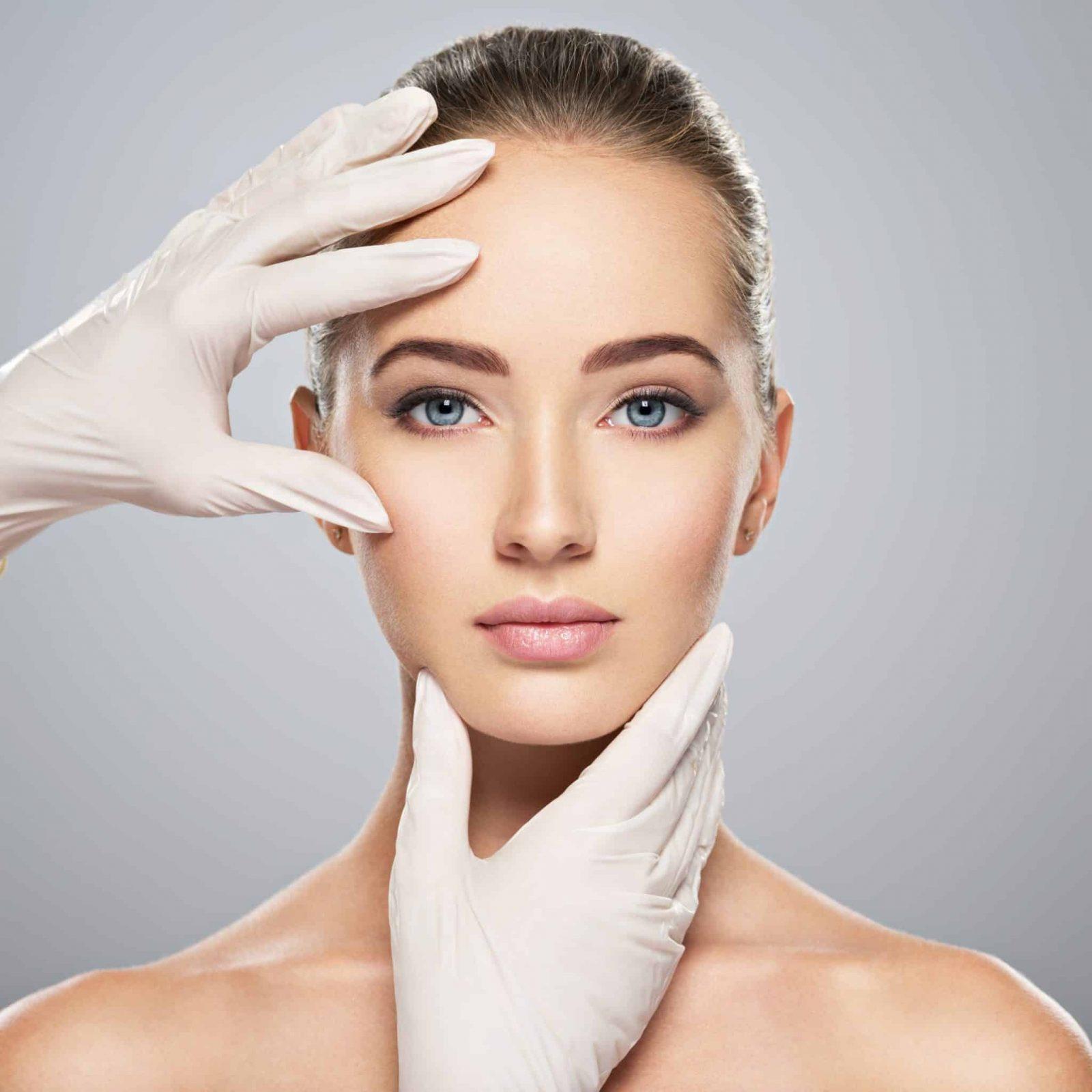 Botox Omniya Clinic London