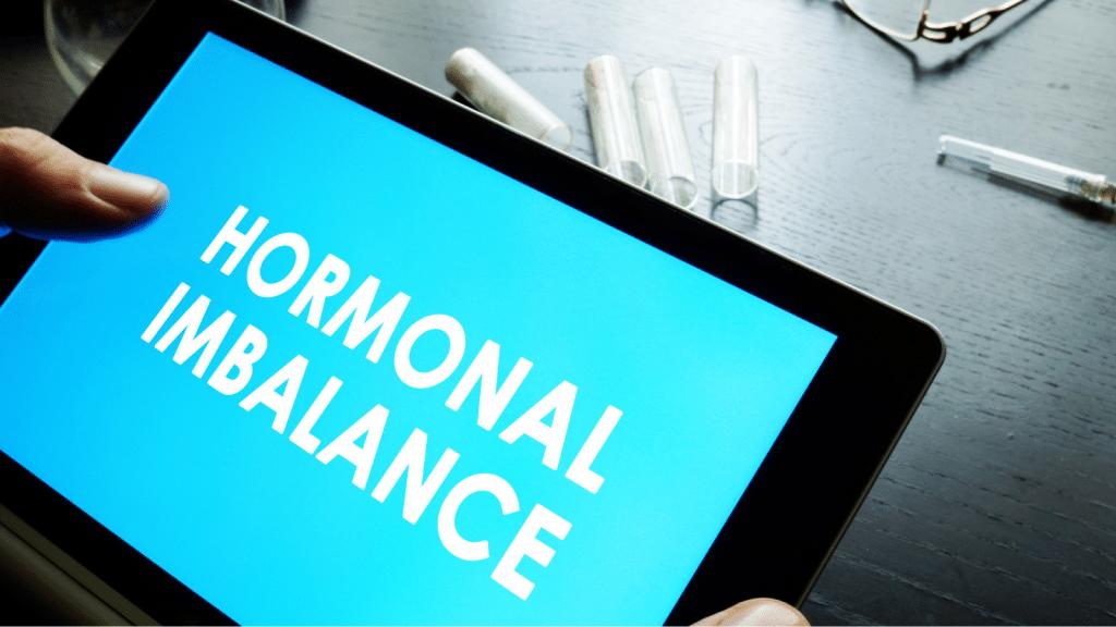 Hormones Testing MOT Program